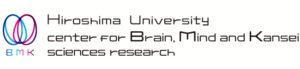 Brain, Mind and KANSEI Sciences Reserch Center